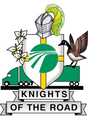 OTA Road Knight Logo